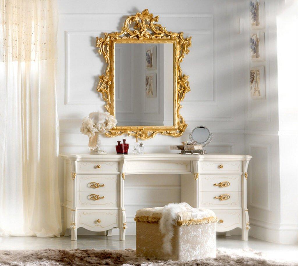 Best Furniture Stores in India - Benoit Furniture
