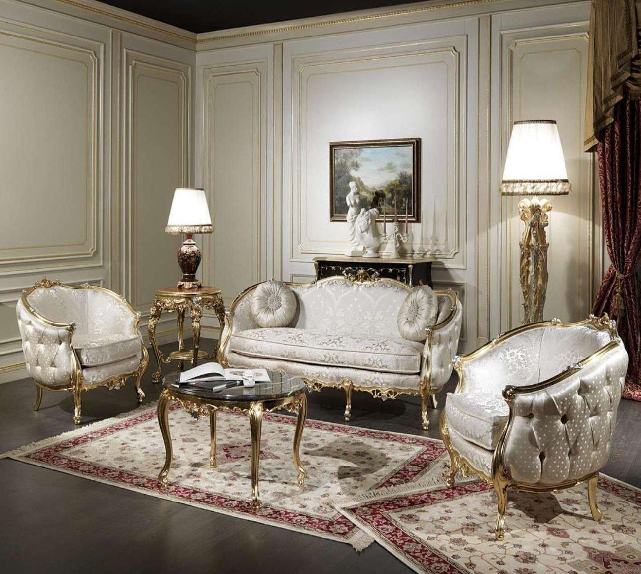 Best Furniture Stores in Hyderabad - Benoit Furniture